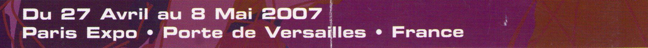 Wladimir2007_Paris_01